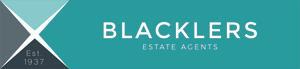 Blacklers Estate Agents