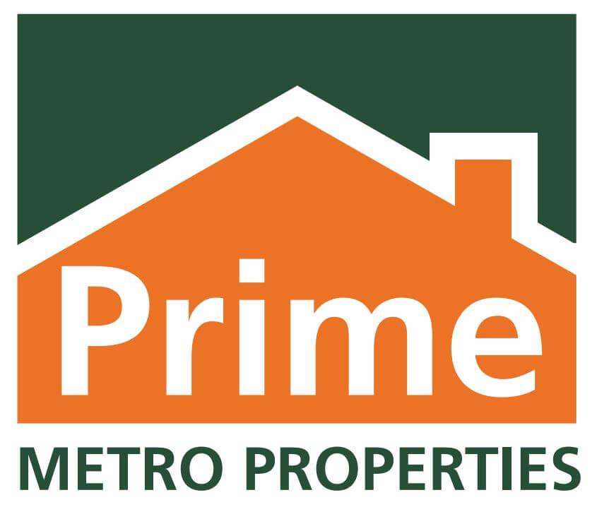 Prime Metro Properties