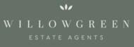 Willowgreen Estate Agents