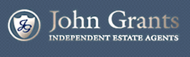 John Grants Independent Estate Agents