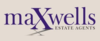 Maxwells Estate Agents