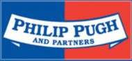 Philip Pugh & Partners