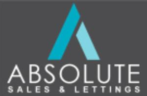 Absolute Sales and Lettings