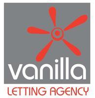 Vanilla Lettings