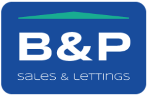 B & P Sales and Lettings