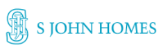 S John Homes