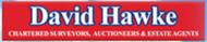 David Hawke Property Services