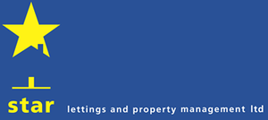 Star Lettings and Property Management