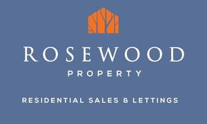 Rosewood Property