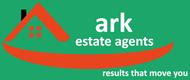 Ark Estate Agents
