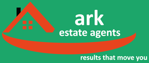 Ark Estate Agents