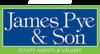 James Pye & Son