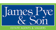 James Pye & Son - Skipton