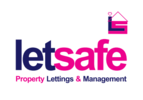 Letsafe - Tyne and wear
