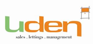 Uden Estate Agents