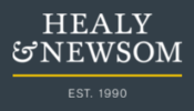 Healy and Newsom