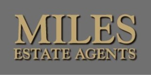 Miles Estate Agents