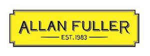 Allan Fuller Estate Agents