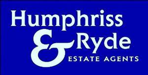 Humphriss & Ryde