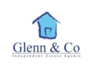 Glenn & Co Estate agents
