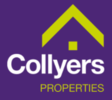 Collyers Properties