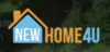 New home 4 U