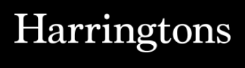 Harringtons Sales and Lettings