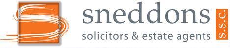 Sneddons SSC