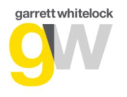Garrett Whitelock