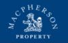 Macpherson Property
