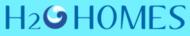 H2O Homes