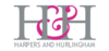Harpers and Hurlingham
