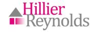 Hillier Reynolds