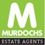 Murdochs Estate Agents