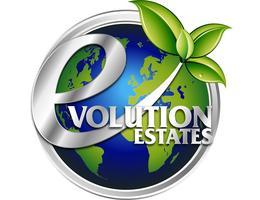 Evolution Estates