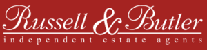 Russell & Butler Independent Estate Agents