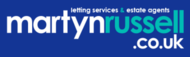 Martyn Russell Property Services - Reading