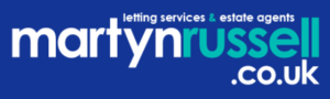 Martyn Russell Property Services