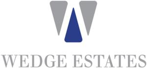 Wedge Estates