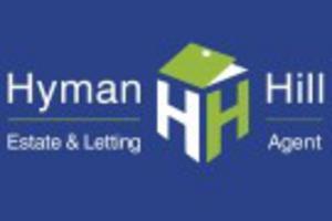 Hyman Hill