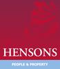 Hensons