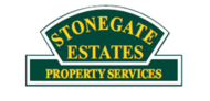 Stonegate Estates