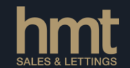 HMT Sales & Lettings