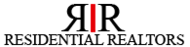 Residential Realtors