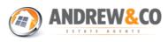 Andrew & Co
