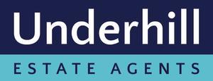 Underhill Estate Agents