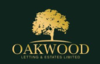 Oakwood Lettings and Estates