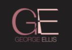 George Ellis Property Services