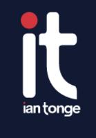 Ian Tonge Property Services