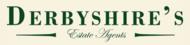 Derbyshire's Estate Agents